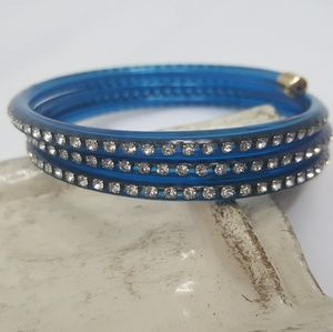 "Marc by Marc Jacobs ""Slinky"" Bracelet"